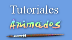 Tutoriales Animados